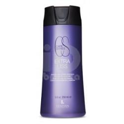 Extra Liss.Smooth intense shampoo, 250 ml