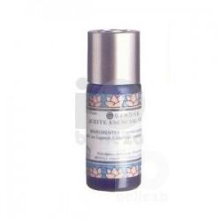 Geranium Oil, 12 ml